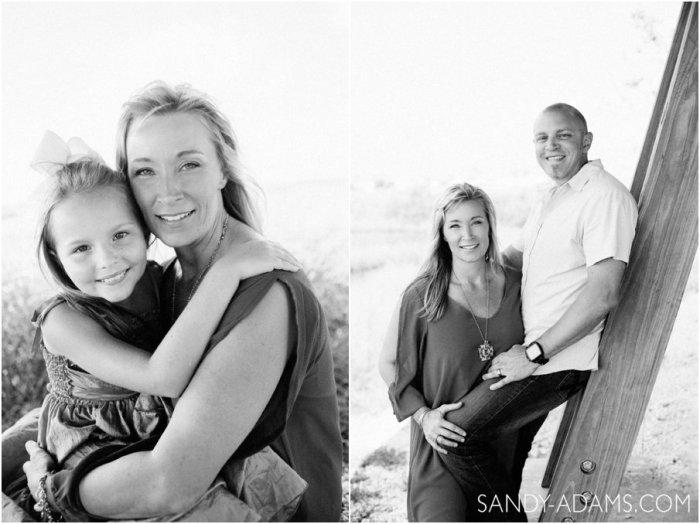 League City Friendswood Clear Lake Family Child Portrait Photographer Sandy Adams Photography-28