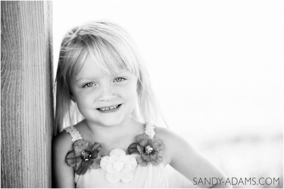 League City Friendswood Clear Lake Family Child Portrait Photographer Sandy Adams Photography-3