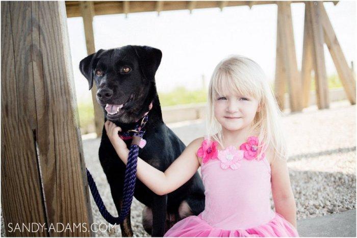 League City Friendswood Clear Lake Family Child Portrait Photographer Sandy Adams Photography-5