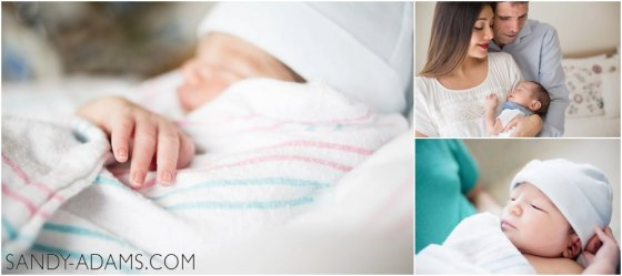 League City Seabrook Friendswood newborn maternity portrait photographer Sandy Adams Photography-1