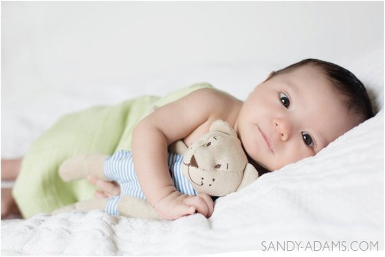 League City Seabrook Friendswood newborn maternity portrait photographer Sandy Adams Photography-14
