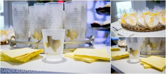 Friendswood Photographer Kendra Scott Open House American Heart Association Sandy Adams Photography-4