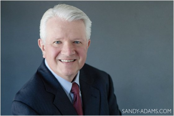 League City Friendswood Head shot corporate business photographer portrait Sandy Adams Photography-2