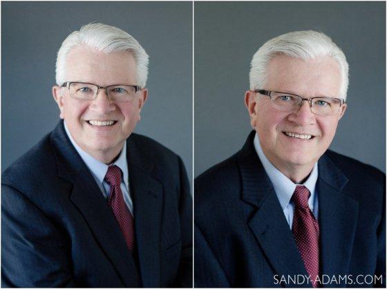 League City Friendswood Head shot corporate business photographer portrait Sandy Adams Photography-3