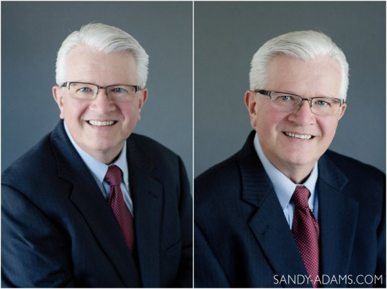 League City Friendswood Head shot corporate business photographer portrait Sandy Adams Photography-3