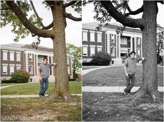 League City Senior Photographer Portrait High School Clear Lake Sandy Adams Photography-1-2