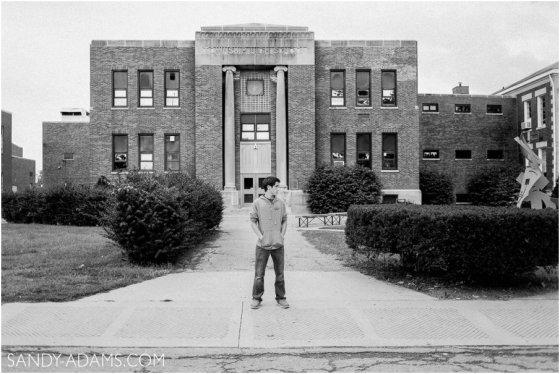 League City Senior Photographer Portrait High School Clear Lake Sandy Adams Photography-1