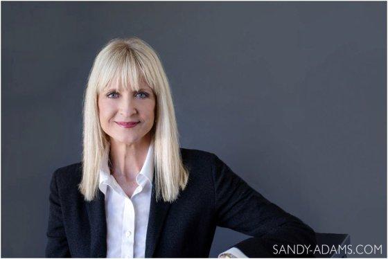 League City Friendswood Commerical Houston Business head shot portrait photographer Kelly Hutchinson Sandy Adams Photography-1