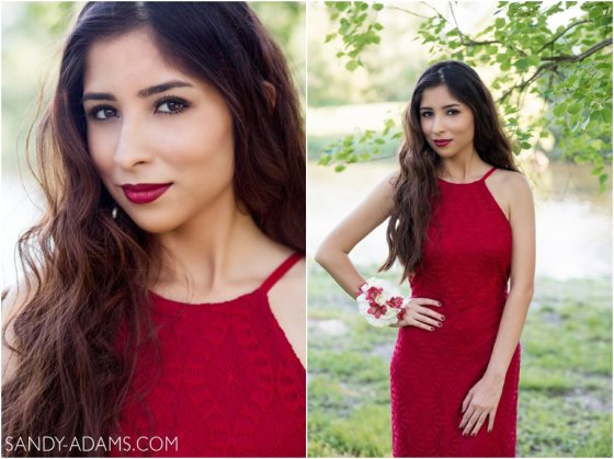 League City Clear Lake Portrait Photographer Prom Sandy Adams Photography-32