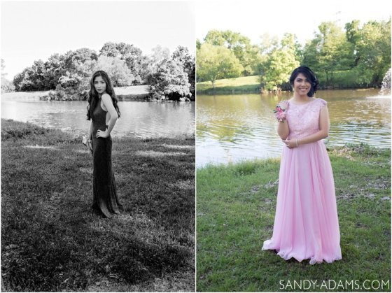 League City Clear Lake Portrait Photographer Prom Sandy Adams Photography-41