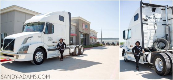 League City Gulf Intermodal Services Portrait Corporate Sandy Adams Photography-1