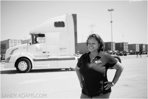 League City Gulf Intermodal Services Portrait Corporate Sandy Adams Photography-10