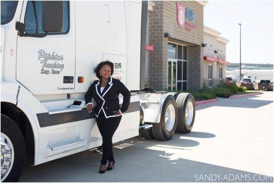 League City Gulf Intermodal Services Portrait Corporate Sandy Adams Photography-2