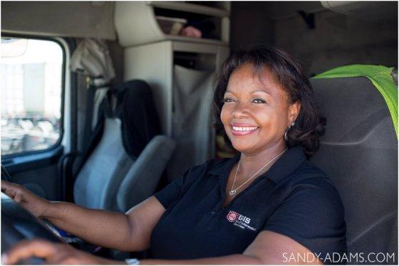League City Gulf Intermodal Services Portrait Corporate Sandy Adams Photography-8