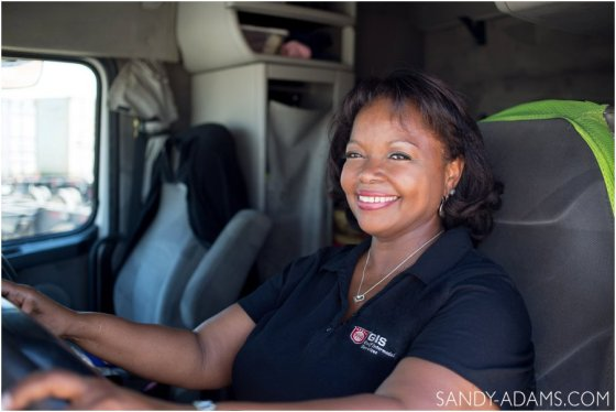 League City Gulf Intermodal Services Portrait Corporate Sandy Adams Photography-8