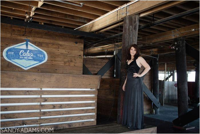 League City Houston Clear Lake High School portrait photographer Clear Lake Sandy Adams Photography7