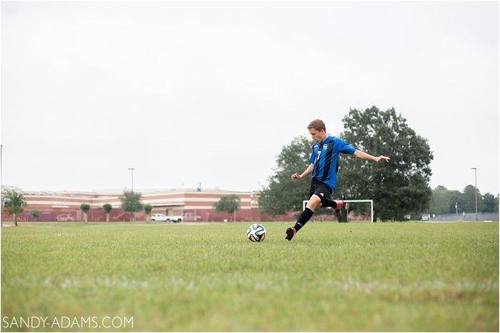 League City Houston Joshua Clear Springs High School portrait photographer Clear Lake Sandy Adams Photography15