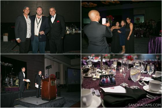 american-heart-assoc-galveston-black-tie-boots-gala-league-city-houston-clear-lake-portrait-photographer-clear-lake-sandy-adams-photography39