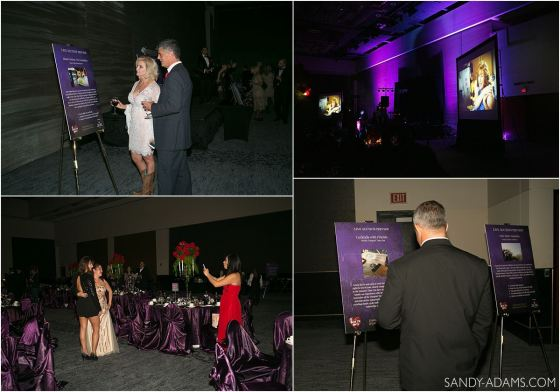 american-heart-assoc-galveston-black-tie-boots-gala-league-city-houston-clear-lake-portrait-photographer-clear-lake-sandy-adams-photography65