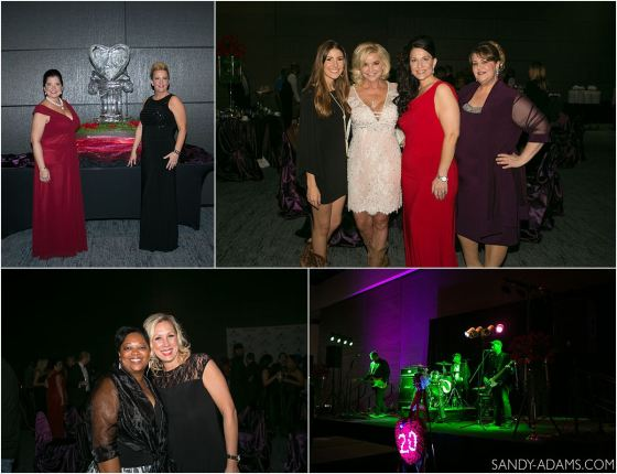american-heart-assoc-galveston-black-tie-boots-gala-league-city-houston-clear-lake-portrait-photographer-clear-lake-sandy-adams-photography9