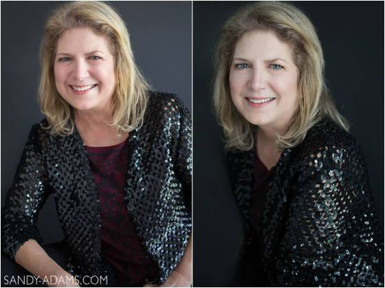 branding-head-shot-league-city-houston-clear-lake-portrait-photographer-clear-lake-sandy-adams-photography7