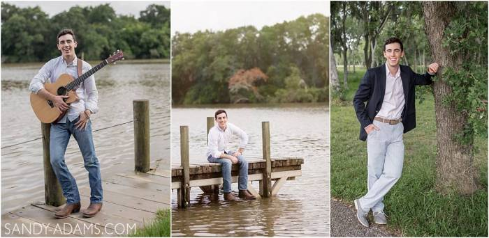 league-city-houston-clear-lake-portrait-photographer-clear-lake-sandy-adams-photography1-4